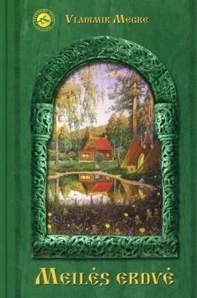 Klausimas: kur gauti Anastasijos 8 ir kitas knygas lietuvių kalba?