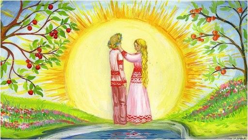 Ramunės kvietimas moterim susitikti ir atkelti moters vaizdinį