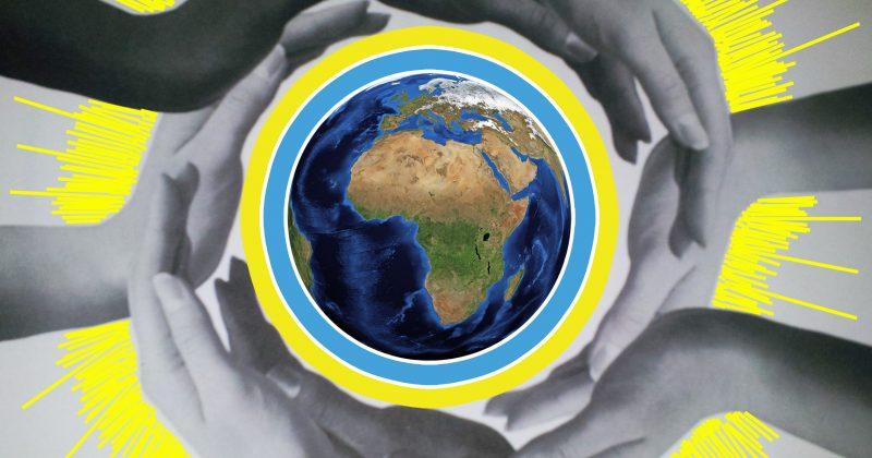 Žemės dienos minėjimo – Šventės programa. Liepos 21-22d. Sukiniai