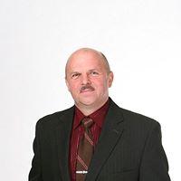 Profilio paveikslėlis (Henrik Korkuc)