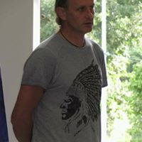 Profilio paveikslėlis (Linas Lukosevicius)