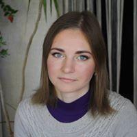 Profilio paveikslėlis (Jurgita Gėlelė)
