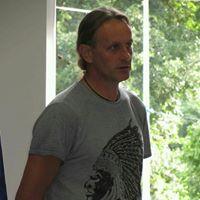 Profilio paveikslėlis (Linas Lukoševičius)