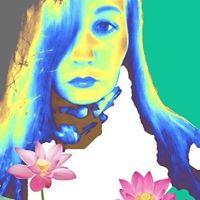 Profilio paveikslėlis (Monika Dackauskaite)