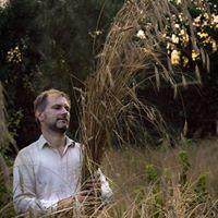 Profilio paveikslėlis (Raimundas Vaičiūnas)