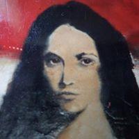 Profilio paveikslėlis (Laimutė Kupliauskaitė Brunono)