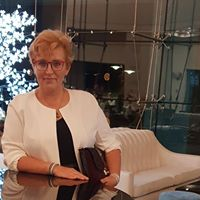 Profilio paveikslėlis (Elena St)