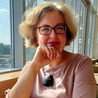Profilio paveikslėlis (Erlanda Jakštaitė Vit)