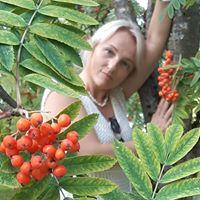 Profilio paveikslėlis (Lina Kelertienė)