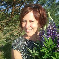 Profilio paveikslėlis (Amy Rima)