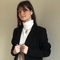 Profilio paveikslėlis (Rosita Joana)
