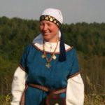 Profilio paveikslėlis (Ingrida iš Šventasodis)